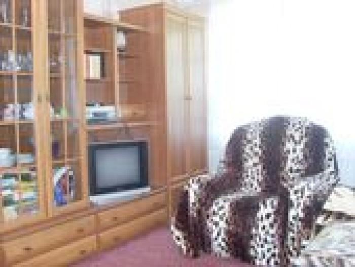 Посуточная аренда в Черкассах от 100грн/сутки   067 5892707Двухкомнатная квартир 611259