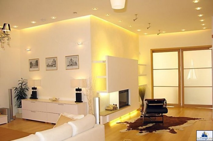 Сдам 3х комнатную по улице Запорожская, цена 4000 611286