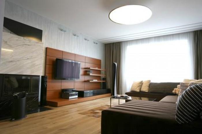 Сдам 3х комнатную квартиру по ул. Украинская 43, евроремонт 2012г, цена 5200 611291