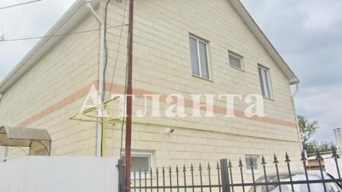 Продается дом 2007 г.п. в Южном переулке р-н Д.Донского.Два  этажа, общаяя площа 62545