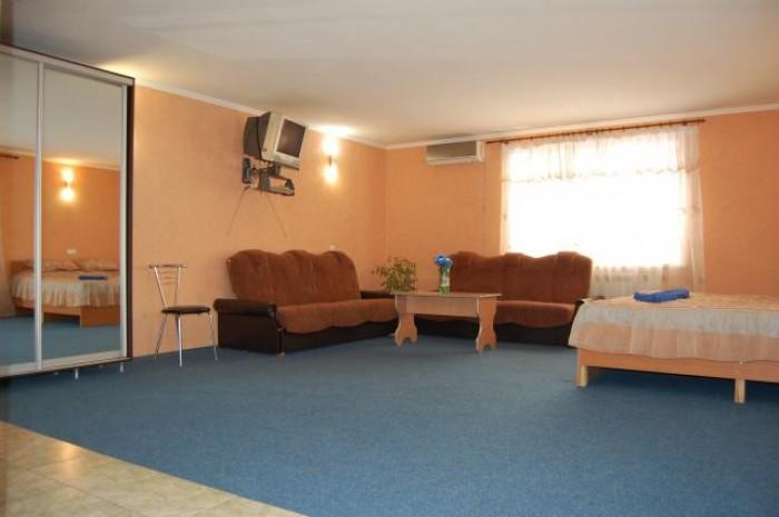 www.lf.lg.ua +380501319949 Сдам посуточно квартиру в Луганске. Квартира 2х комна 611339