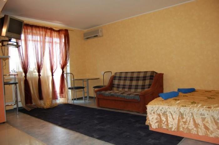 www.lf.lg.ua +380501319949 Посуточно сдам 1 комнатную квартиру в самом центре Лу 611351