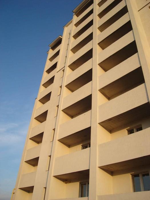 Внимание! Летняя акция. Начиная с 10.05.2012 покупайте квартиры по сниженным цен 611362