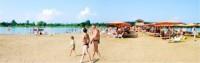 Земельна ділянка біля Дийдівського (кол. Дідовського) Озера, туристично-курортна 6386