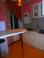 От хозяина!1-комнатная квартира в центре Чернигова (Вал), 4 этаж, рядом магазины 61545