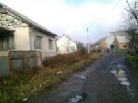 Продаєтсья будинок в с. Нанково. Закарпатська обл. Хустській р-н. Будинок 1013 у 62211