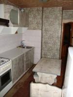 Сдаю свою просторную 1 комнатную квартиру (40 кв.м) в высотном доме по ул.Филато 61611