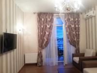 продается элитный 3х этажный коттедж в центре Севастополя, площадью 610 м.кв., 3 61702