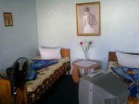Частный мини-отель Южный-блеск в поселке Фрунзе приглашает на отдых у Черного мо 61731
