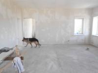 Продам дом на улице с красивым названием - Вознесенская. Год постройки - 2008. П 62270