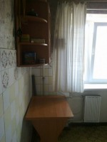 Сдается 3-х комнатная квартира  по пр. Победы (маг. Мелодия) с мебелью, пластико 61882