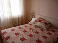 Cдам 4-х комнатную квартиру в центре Черкасс по ул. Шевченко євроремонт. Площадь 61901