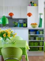 Комната в общежитии. Новый ремонт, су на 2 семьи, кухня на 5 семей. Очень чисто. 611138