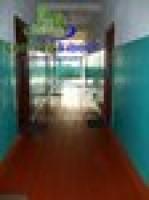 Комната в общежитии по ул.Рождественская,56 находиться на 2-м этаже.Дом в хороше 611169