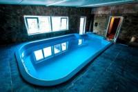 Аренда коттеджа посуточно, бассейн, русская баня! Аренда коттеджа посуточно, бас 62455