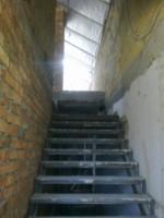 Двухэтажный дом,наличие мансандры, что увеличивает площадь на 134, 7 кв.м., общ. 62470