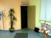 Продам  помещение 80кв. м. под офис, магазин или другой бизнес.Состояние отлично 64552