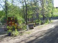 продам трехкомнатную квартиру, город Торез, дешевоПродается квартира  в городе Т 611310