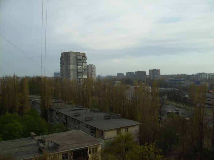 4-к квартира, Одесса, Таирова-Авторынок, непанельнаяЧапаевской Дивизии/Маршала Ж 612457