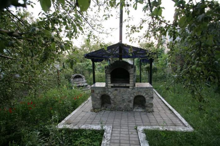 Продам дачу на реке Сура. Хороший дом с полной обстановкой общей площадью 150 кв 621041