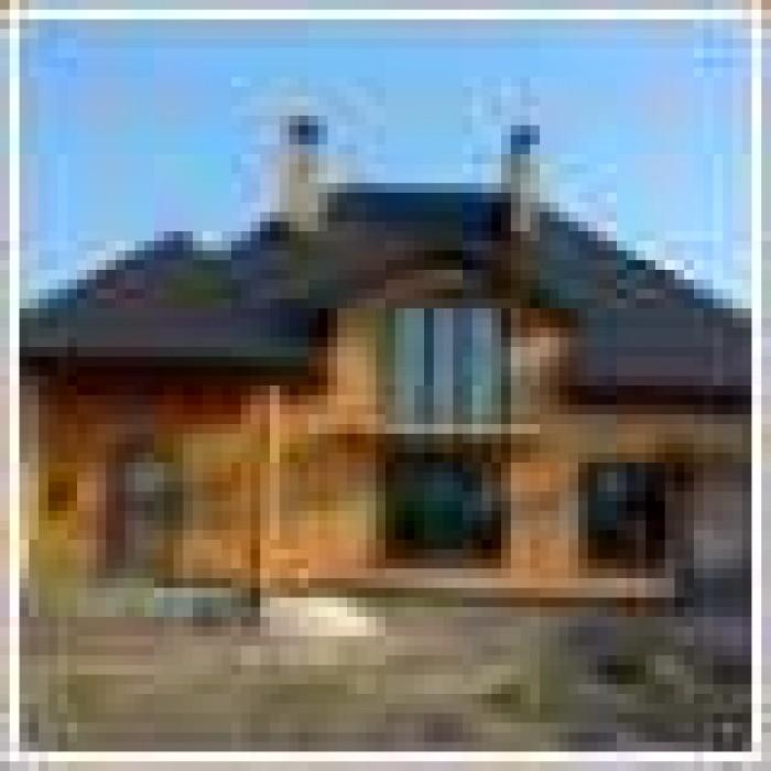 Дом в элитном районе Великолепное соотношение свежего воздуха и близости к центр 621046