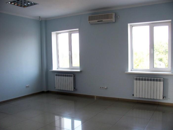 - от 10 кв.м. до 400 кв.м. и более - р-н центра и востока - евроремонт (новые зд 641021