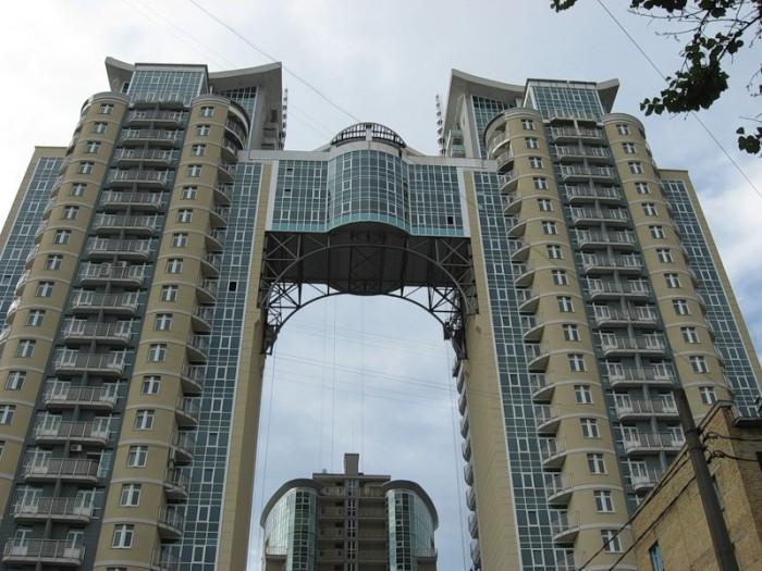 БЕЗ КОМИССИИ! Предлагается шикарная 4-х комнатная квартира на Зверницкой 59. 21  612564