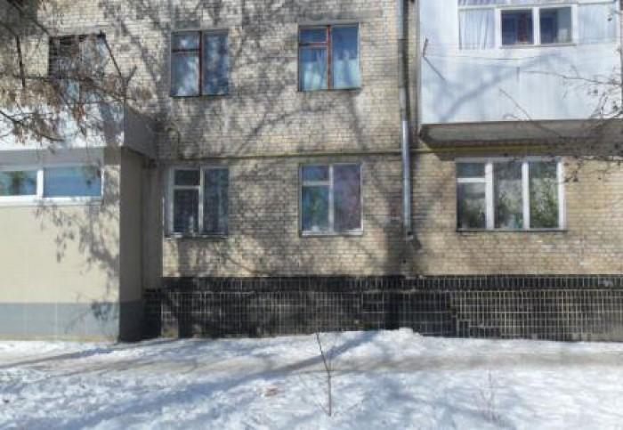 В прекрасном месте, р-не Башкировка (Чугуев), в городе с развитой инфраструктуро 612612