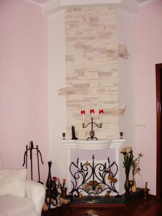 Продам  СВОЮ 3-комнатную квартиру  в Центре г.Харькова по ул. Краснооктябрьской: 612614