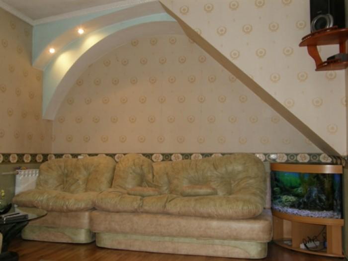 Продается дом (2 этажа, 174 м.кв) без посредников на ул. Памирской ДД. Тихое мес 621108
