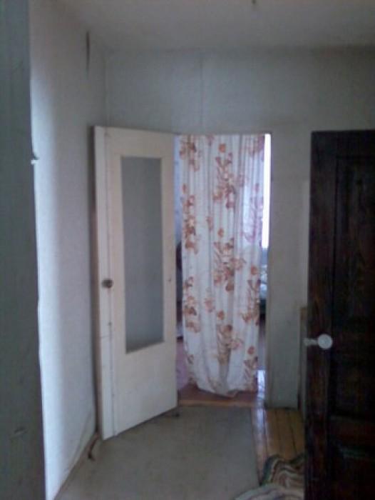 Продаю дом в с.Заветное (берег Чёрного моря). Общая площадь дома 80 кв.м., 4 ком 621124