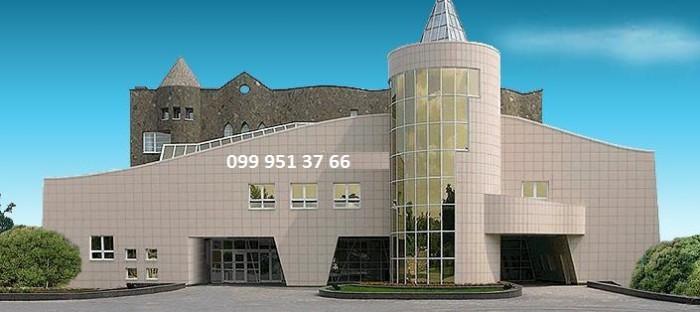 Продаю БОЛЬШОЙ земельный участок в престижном районе ул. Дубравная (ориентир гос 63615