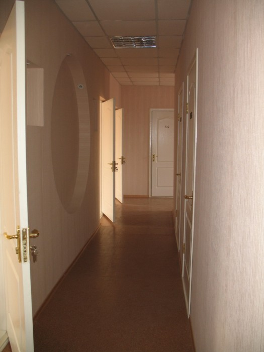 Аренда! Сдам помещения под офисы у метро Архитектора Бекетова от 15м2 до 90 м2 Е 641111