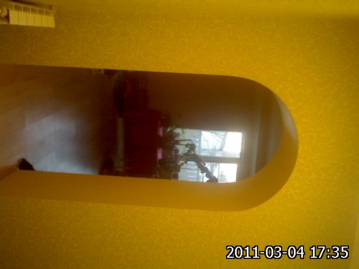 Требует ремонта фасада. Первый этаж ремонт 2010 года,полностью жилой.Второй этаж 621158