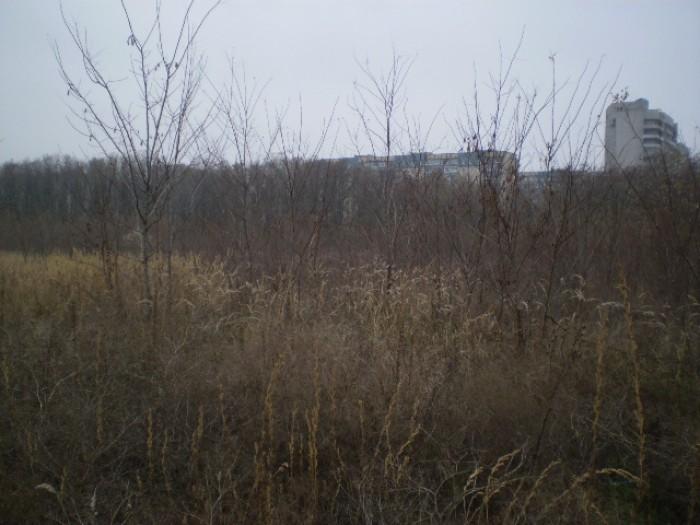 . Продам земельный участок коммерческий госакт, в Днепродзержинске. 5,7 га 09747 63661