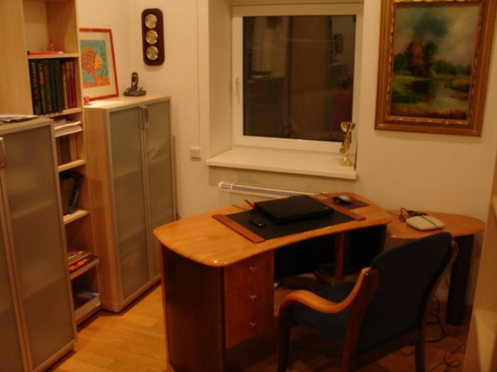 дом класса премиум с участком 19 соток, 5 комнат, дизайнерский ремонт, итальянск 621173