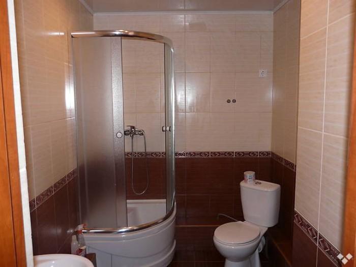 Продам  помещение г. Ялта 93 м2   , 1/5 дома, под любой вид деятельности, возмож 641129