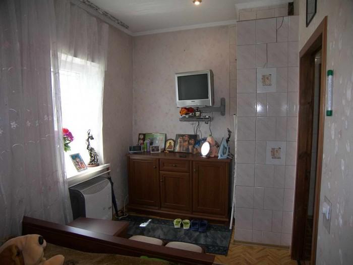 Жилой дом, Черниговская область, Козелецкий район, с.Красиловка. 35 км от Черниг 621205