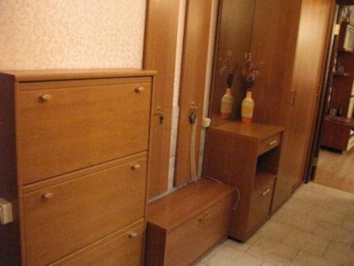 Продаем квартиру на Ленинском проспекте в районе Обжора. Дом во дворе. Тихо. Чис 612852
