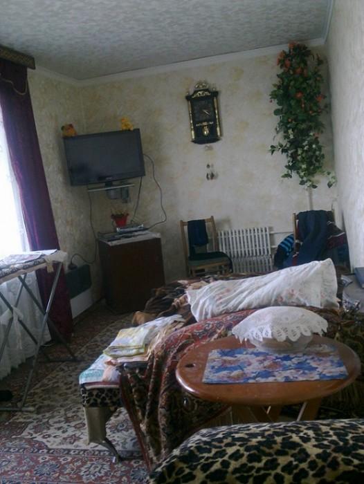 Продам 3-х комнатную квартиру на жм Тополь 1. Хорошее месторасположение дома, ра 612853