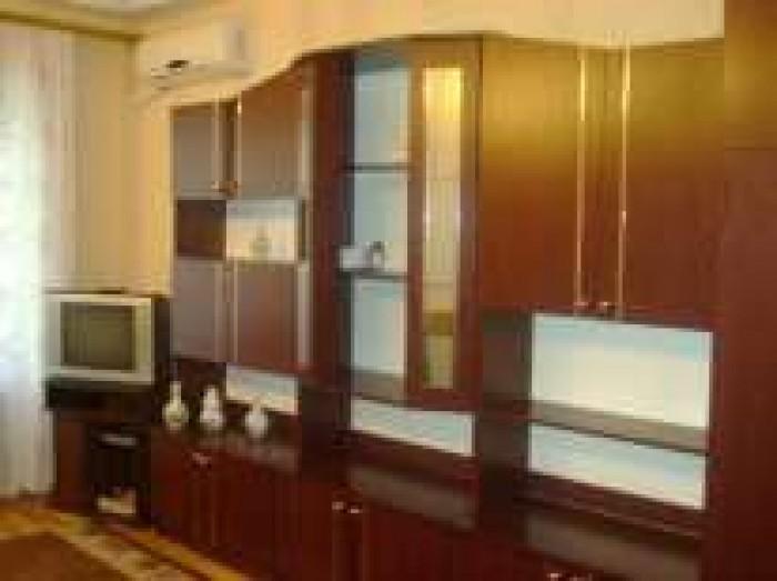 Посуточная аренда Аркадия ул Черняховского 4/5 Комнаты раздельны. Все удобства,с 612868