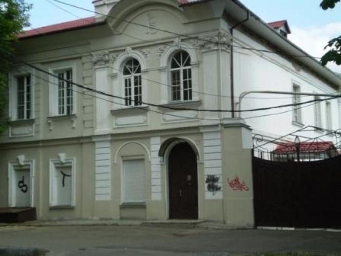 Продаётся помещение в исторической части городаПлощадь 800кв.м 641140