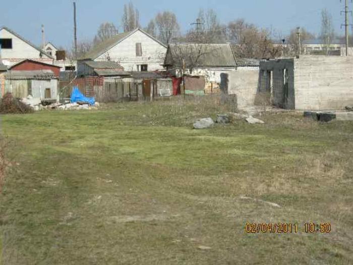 Продам участок 10 сот. приватизированный, с. Александровка, ул. Ворошилова 71, 3 63706
