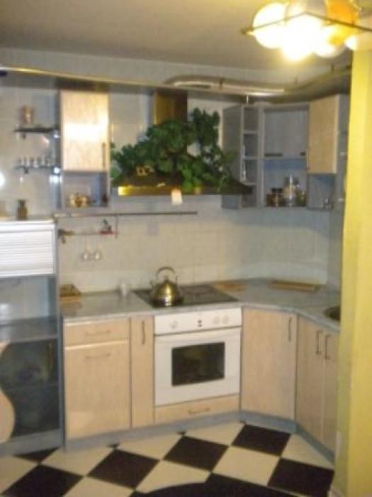 Посуточная аренда 2-х комнатной квартиры в центре Донецка, р-н Мединститута. Ква 612969