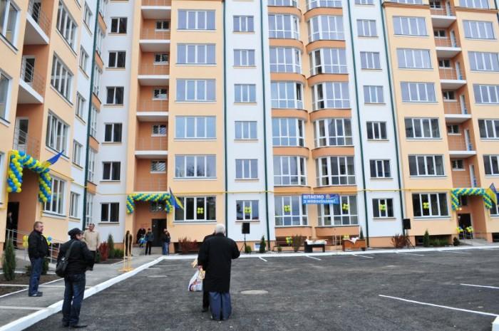 Продается 2 комнатная новостройка на ул.Русской (район Нормы).Индивидуальное ото 612975