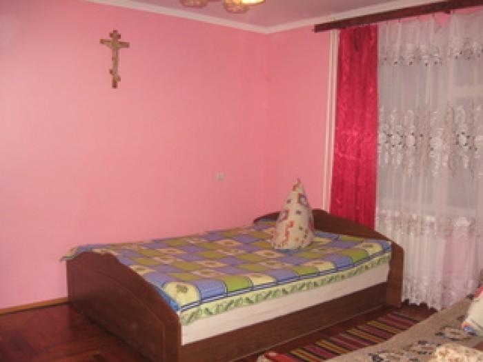 Однокімнатна квартира в Трускавці Здаю  однокімнатну квартиру в Трускавці по вул 613033
