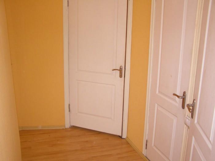 Продается 2-х комнатная квартира, на кв. Гагарина. 1/5 эт. д, комнаты раздельные 613052