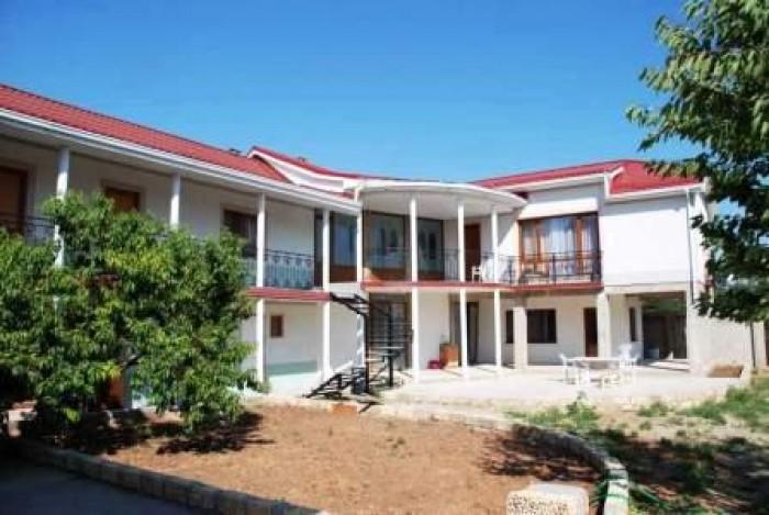 СРОЧНО Продается благоустроенный 3-х,2-х уровневый Дом-отель.,общ пл. до 960 кв. 621371