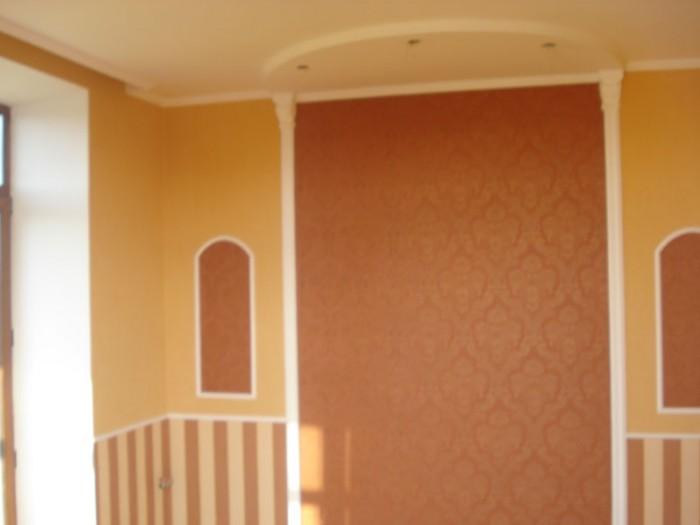 Продам 2-х комнатную квартиру на 5 этаже. Очень светлая квартира, отличный ремон 613155