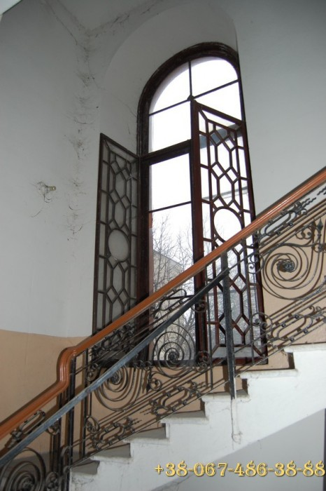 Сдам 3-х квартиру в тихом центре по улице Успенская,80 метров, гостиная , спальн 613210